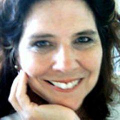 Claire C.