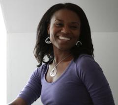 Ayuda para madres solteras republica dominicana