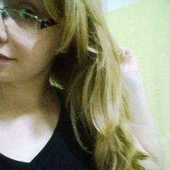 Ana S.