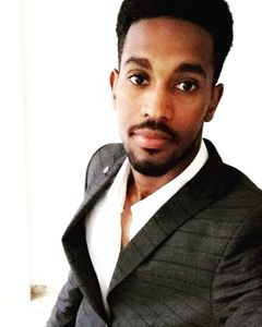 Abdirahman S.