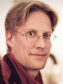 Björn W.