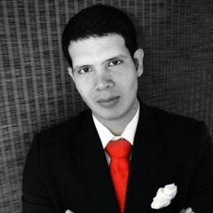 Daniel Santiago A.