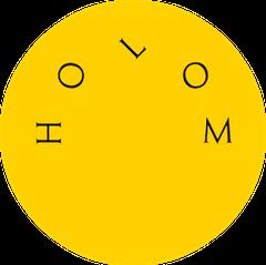 Holom