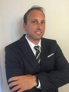 Bassel T.