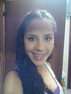 Kimberly Joanni T.