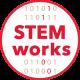 STEMworks