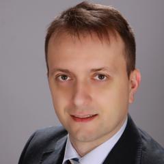 Vladimir N.