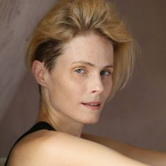 Stephanie van B.
