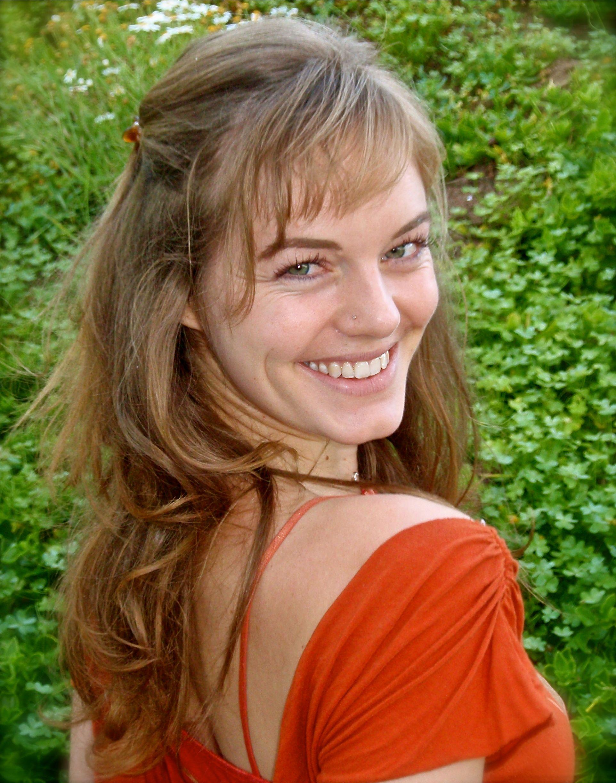 Celine Massuger