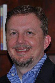 Greg J.