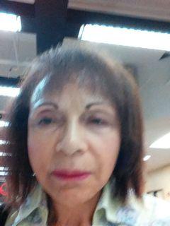 Lillian S