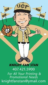 knight fan s.