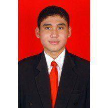 Abdurrahman S.