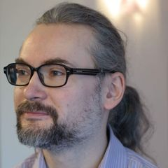 Piotr M.