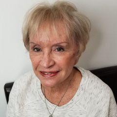 Carolyn J. H.