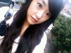 Kyungmi L.