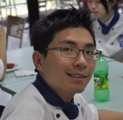 thongweilong
