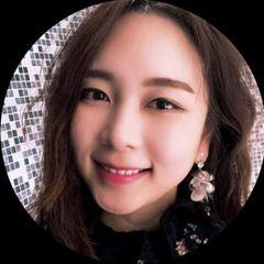 Rachel Jeeyoung K.
