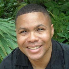 Clarence O.