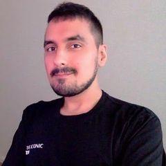 Jorge A. B.
