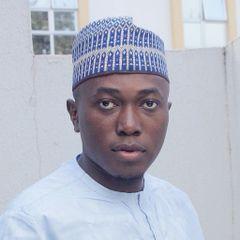 Abubakar A.