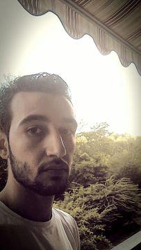 Abdulnasser A.