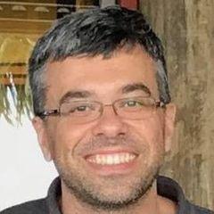 Sebastiao Gazolla J.