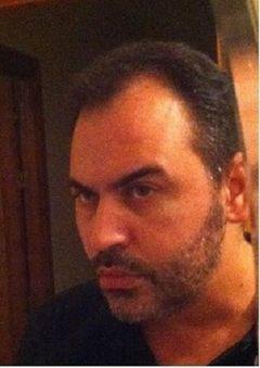 Juan Carlos Merlos A.