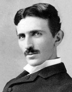 Gene L.