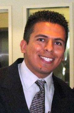 Ramiro A.
