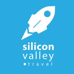 SiliconValley.Travel