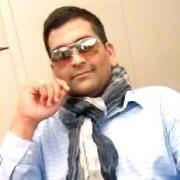 Kalyana R.