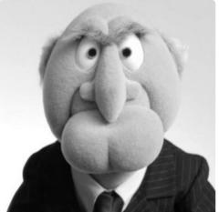 Arthur D.