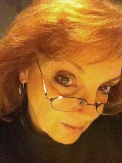 Janice Tulino D.