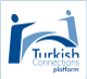 Turkish Connections P.
