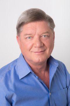 Robin R.