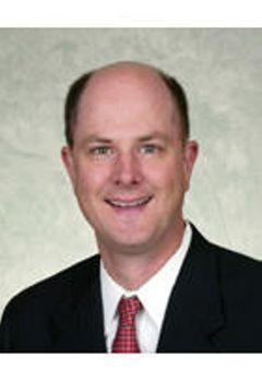 Charles S.