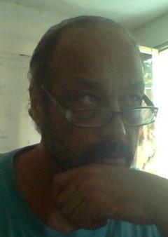 Carlos P.
