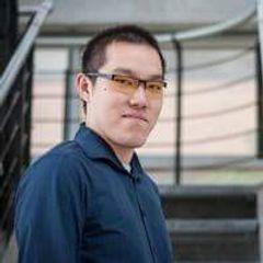 Xinwen Z.