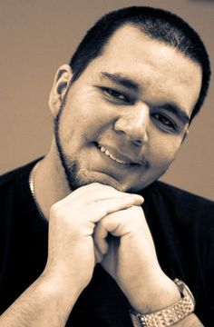 Gabriel S.