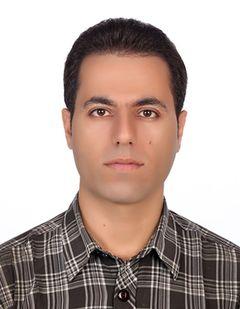 Shahriyar Habibi K.