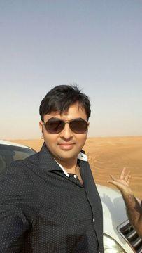 Farhan Q.