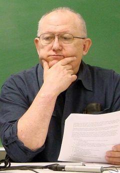 Kenneth A. C.
