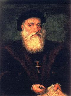 Adrian A.