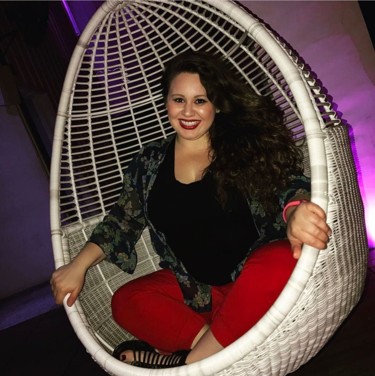 hispanic singles in plano Amolatinacom is an international dating site that brings you exciting introductions and direct communication with latin members.