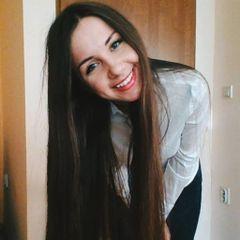 Ania R.