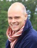 Jasper van T.