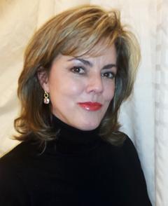 Stephanie J W.