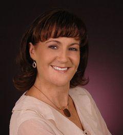 Mandy Cook D.