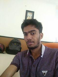 Bharathi D.